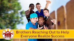 Brothers-Reaching-Out2