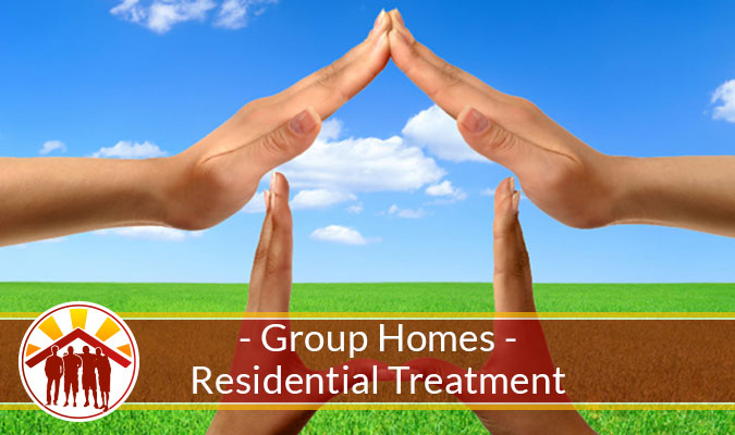 Group-Home-Residential-Treatment-Charlotte-NC