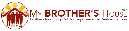 My-Brothers-House-Inc